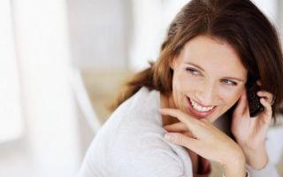 Серная пробка в ухе: удаление в домашних условиях