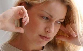 Шум в ушах: что делать и как лечить