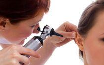 Как снять боль в ухе: первая помощь в домашних условиях