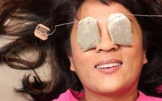 Почему болит глазное яблоко одного глаза — возможные причины и лечение!