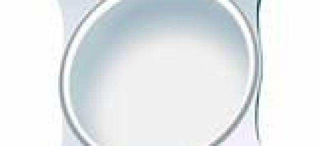Асферические линзы для глаз — описание, характеристики, средние цены