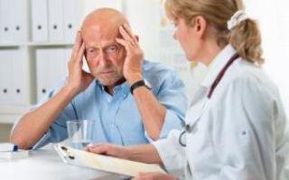 Возможно ли восстановить зрение: лучшие способы решения проблемы!