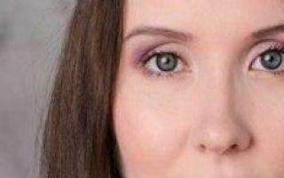 Зеркальные контактные линзы для глаз как у Риддика