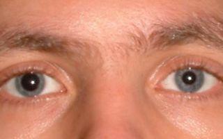 Фоновая ретинопатия и ретинальные сосудистые изменения — эффективное лечение