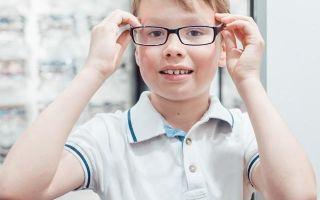 От чего зависит стоимость очков для зрения