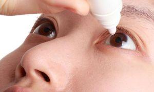 Ресничный клещ — симптомы и лечение, меры профилактики