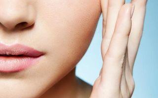 Отек под глазом с одной стороны: причины и методы лечения