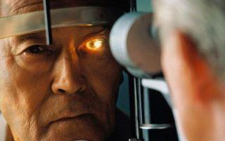 Укрепление сетчатки глаза лазером — подготовка, этапы проведения