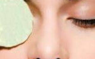 Гнойный конъюнктивит глаз — лечение у взрослых и профилактика