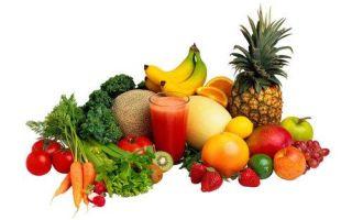 Витамины, которые улучшат ваше зрение: список и описание