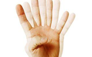 Двоение в глазах — причины и лечение, меры профилактики