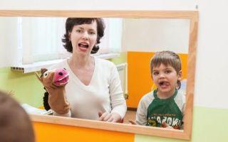 Нарушение слуха у детей дошкольного возраста: важно знать