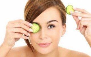 Как снять напряжение с глаз — 11 лучших способов и профилактика!