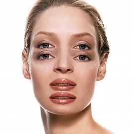 Двоение в глазах - причины и лечение, меры профилактики
