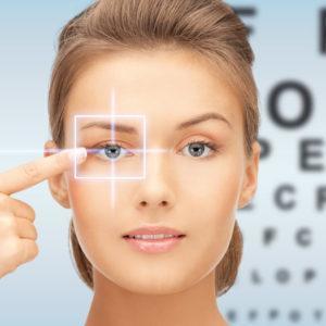 Что делать, если лопнул капилляр в глазу? Ответ здесь!