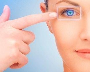 Узнайте список глазных капель от аллергии