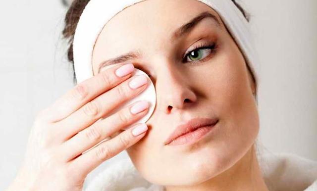Чешутся веки глаз - причины, лечение и профилактика!