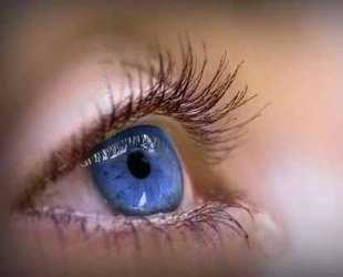 Глазные капли от коньюктивита: узнайте полный перечень препаратов