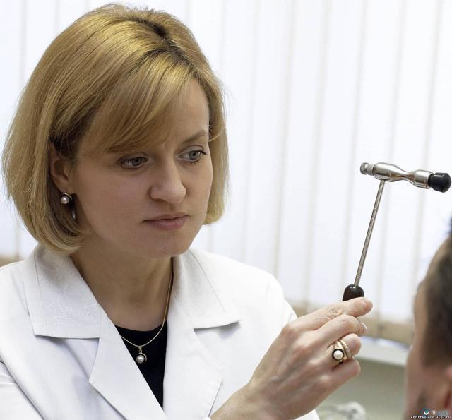 Почему один зрачок больше другого - причины, диагностика и лечение
