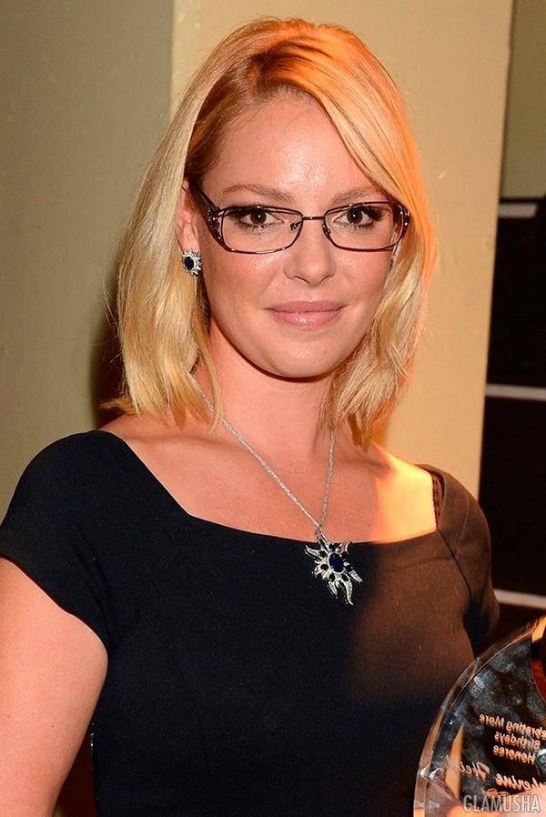 Модные очки для зрения - узнайте как подобрать оправу, цветовые решения очков