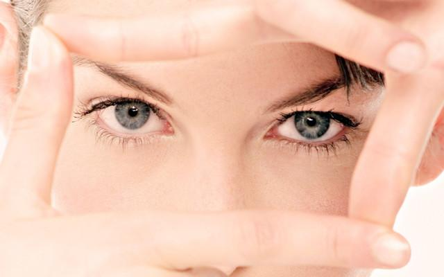 Тренировка периферического зрения - узнайте лучшие методики развития