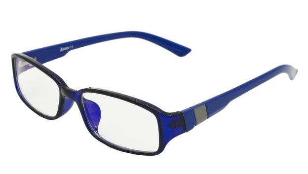 Узнайте помогают ли очки для работы за компьютером