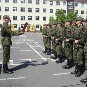 Берут ли в армию с астигматизмом? Ответ здесь!