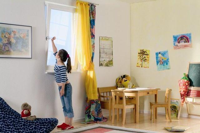 Аллергический конъюнктивит у детей - лечение и профилактика!