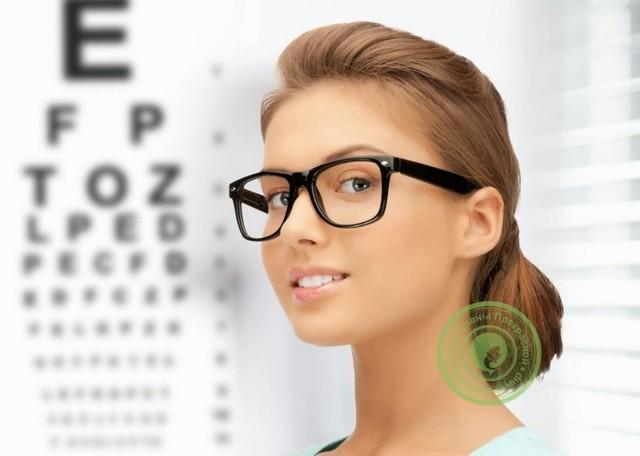 БАДы для улучшения зрения - выбираем самые эффективные!