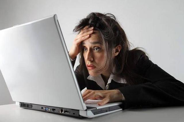 Болезни глаз у человека: список заболеваний, симптомы