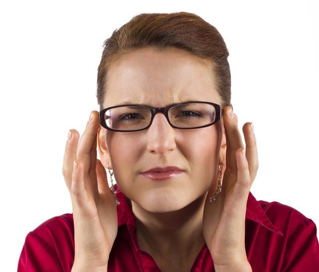 Близорукость — это минус или плюс?