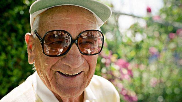 Операция катаракты: послеоперационное поведение, что можно и нельзя делать