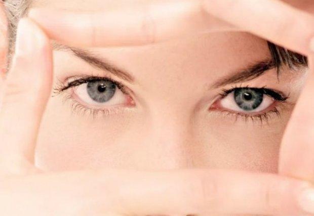 Гимнастика для глаз при близорукости - узнайте комплекс подробных упражнений