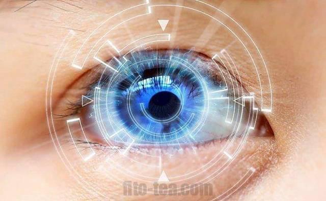 Растворы для контактных линз: виды, состав, правила выбора