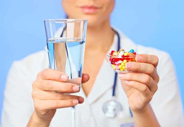 Лечение конъюнктивита у взрослых и детей - препараты, советы!