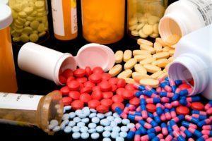 Витамины для зрения детям - выбираем лучшие!