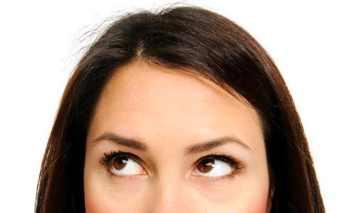 Амблиопия – лечение у взрослых, эффективные методы