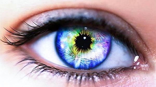 Цветные линзы с диоптриями: описание, фирмы-производители, нюансы выбора