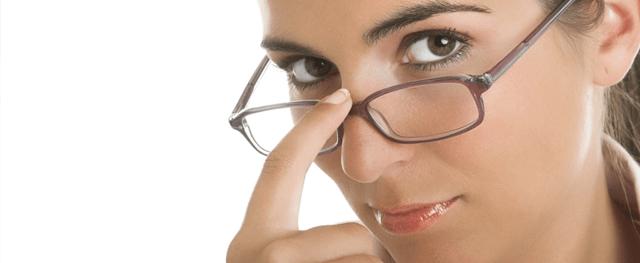 Ухудшается зрение – что делать? Ищите ответ здесь!
