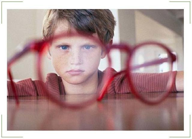 Гиперметропический астигматизм у детей: признаки и методы лечения