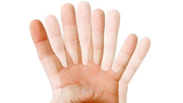Что такое диплопия - виды, симптомы, лечение и профилактика!