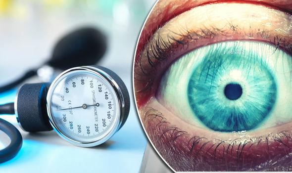 Капли от глазного давления: разновидности, перечень, способ применения