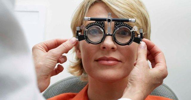 Что такое астигматизм глаз у взрослых - симптомы, методы лечения