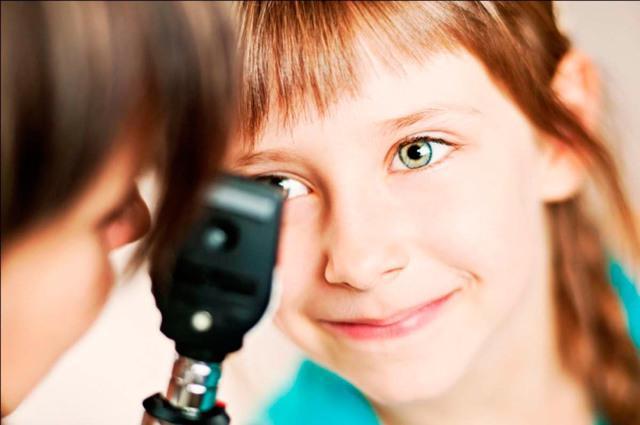 Гониоскопия: что это такое, как проводится процедура, показания к ней