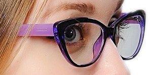 Очки для компьютера какие выбрать? инструкция по выбору