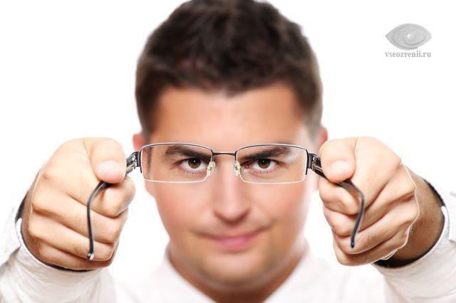 Очки-лупа для чтения - что это, виды, цена, критерии выбора!