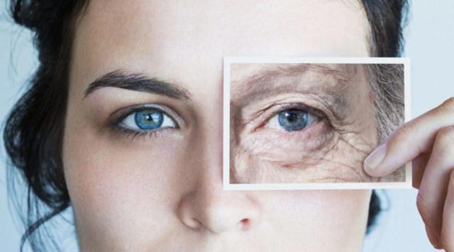 Почему падает зрения? Основные причины ухудшения зрения