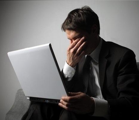 Портится ли зрение от компьютера? Ищите ответ здесь!