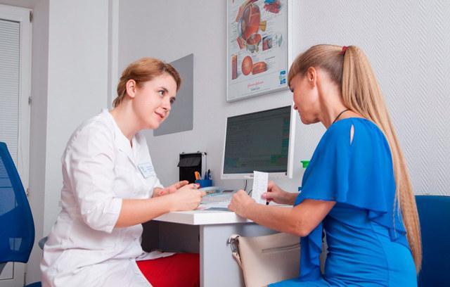 Деструкция стекловидного тела - лечение препаратами и операционное!