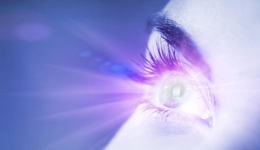 Глазные капли Альбуцид: описание, применение, противопоказания